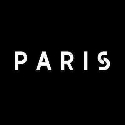 paris-black