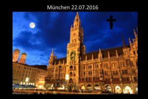 muenchen-schiesserei22-07-2016